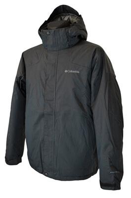 куртка Columbia Omni-Shield