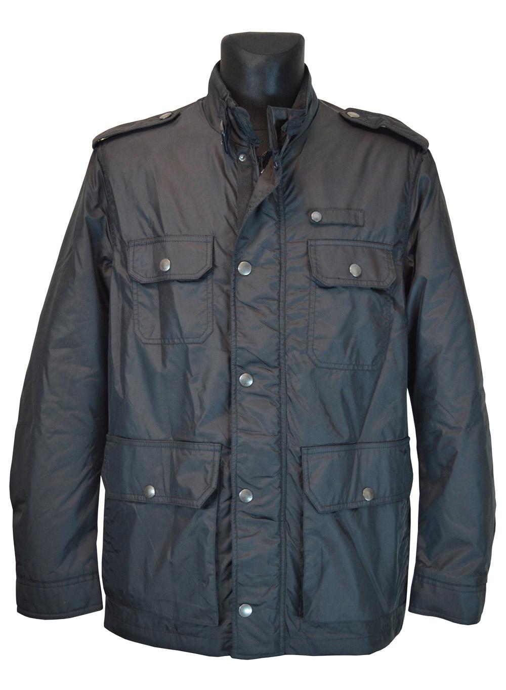 Брендовая мужская одежда распродажа с доставкой