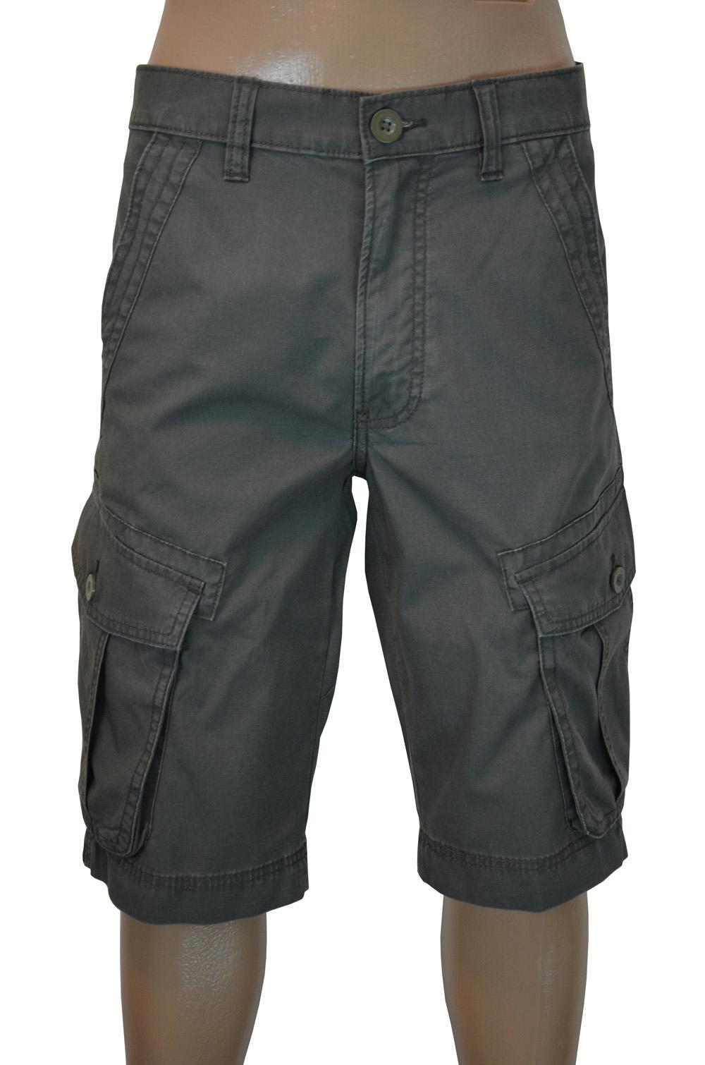 Удлиненные брюки с доставкой