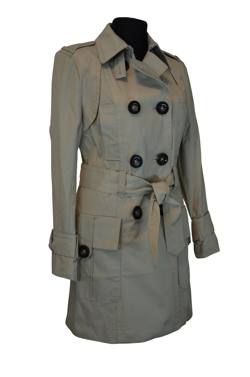 Модный весенний костюм женский купить с доставкой