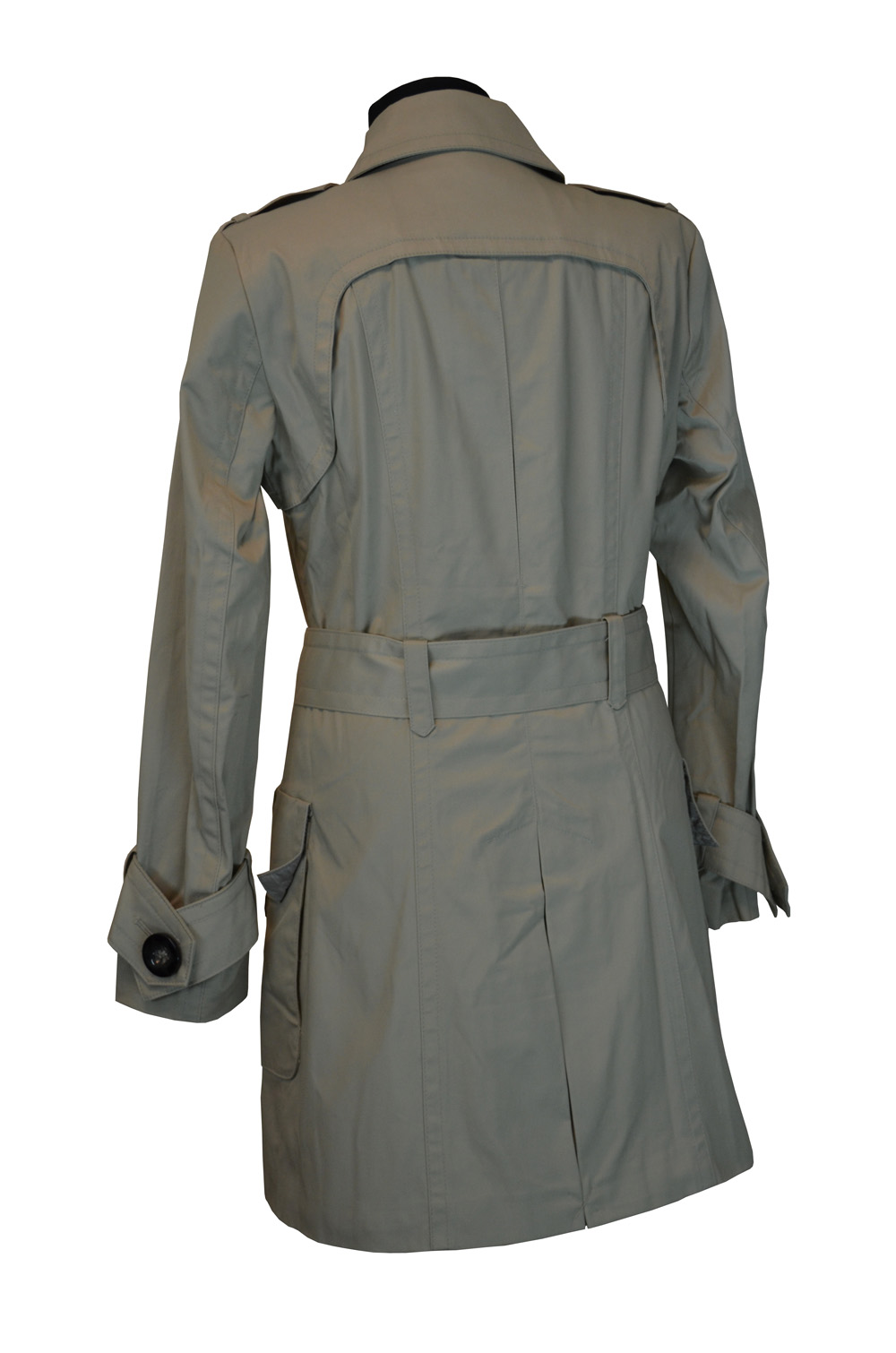 Заказать костюм женский весенний с доставкой