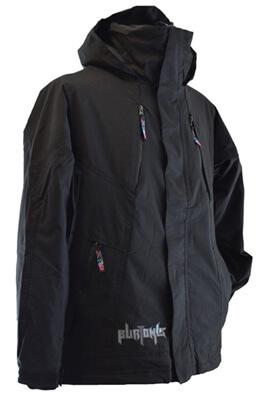 Burton куртка