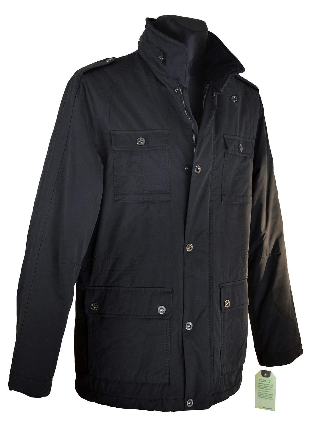 9b0afa91f90c Мужская осенняя куртка Camel Active коричневая. демисезонная куртка Camel  Active