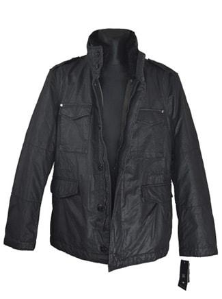 куртки мужские burtley 2 в 1