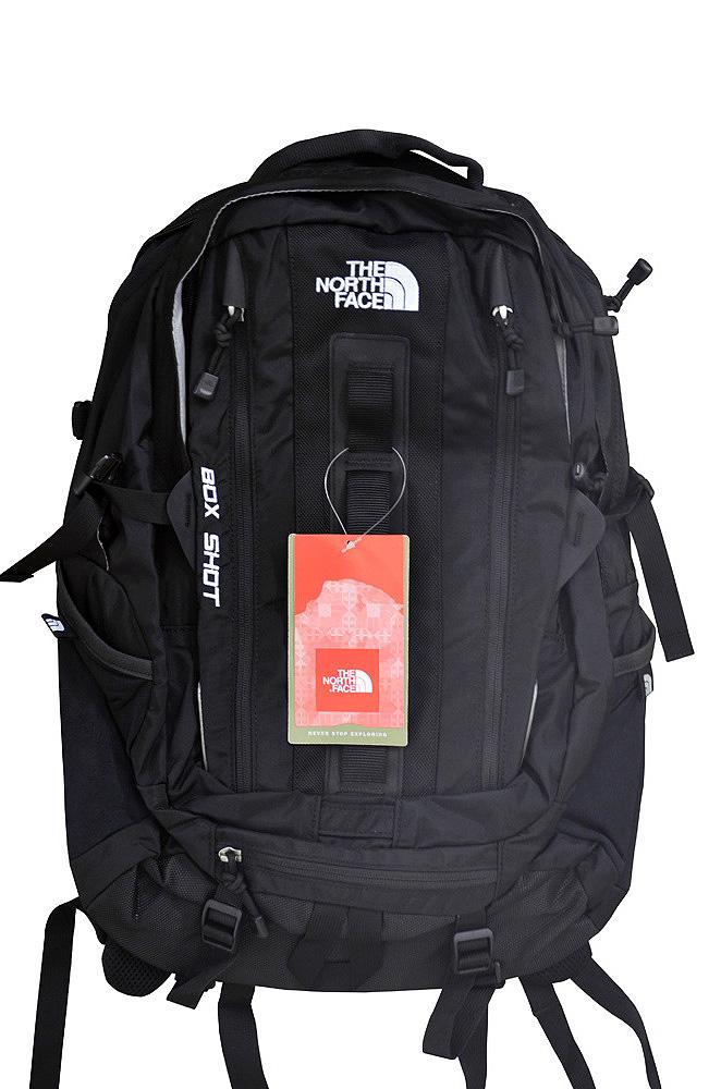 The north face рюкзаки киев сумки дорожные в петербурге купить