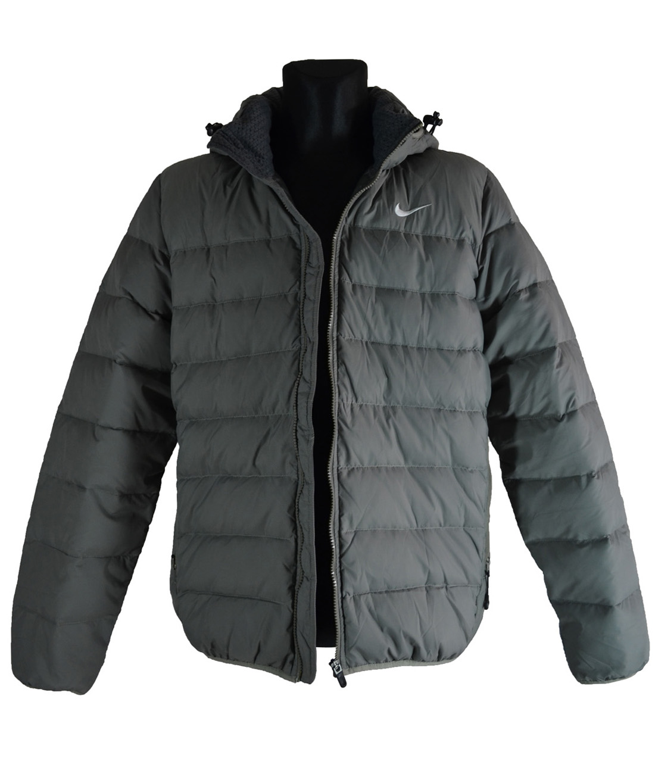 4fab4f2c Nike | Интернет магазин одежды OUTFIT