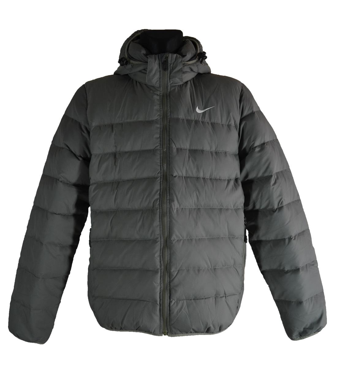 Куртки мужские франковск нашем