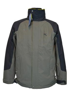 XCO Columbia Куртка