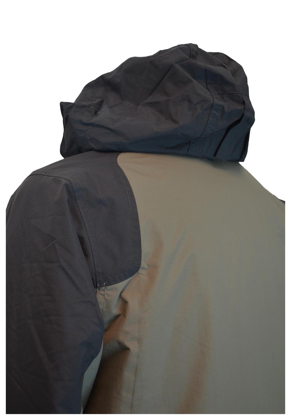 Куртки Мужские Columbia