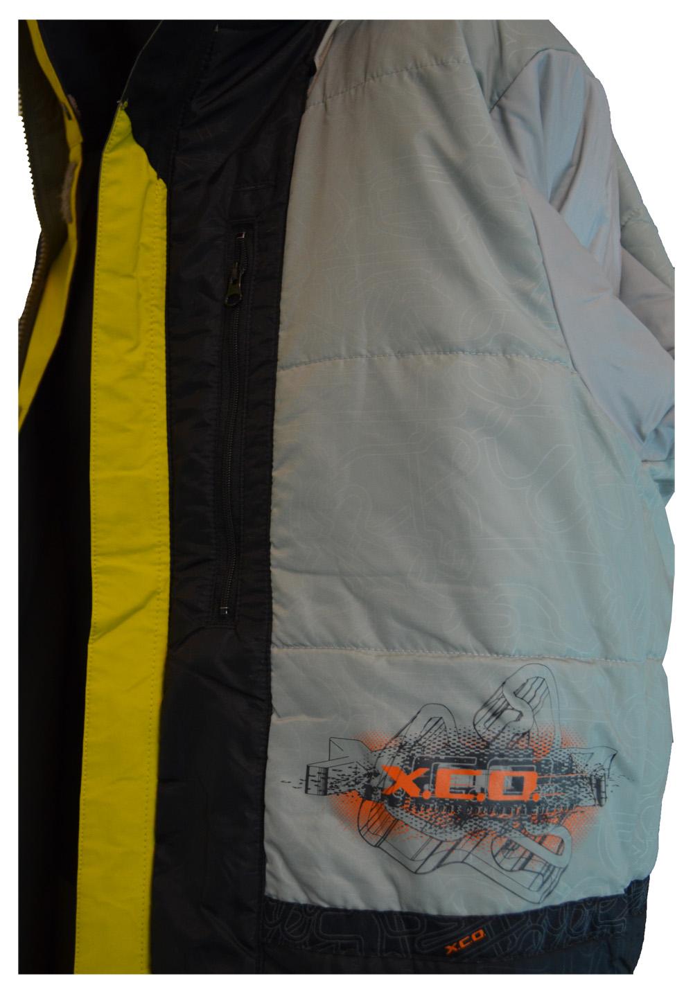 Костюм весенний женский куртка штаны с доставкой