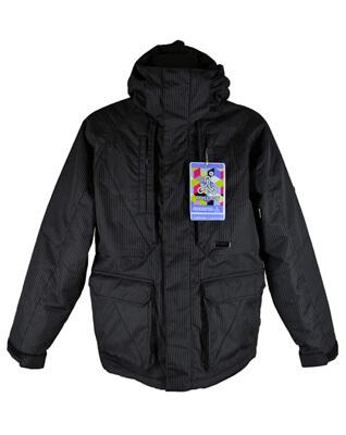 Куртка Ripzone 2012