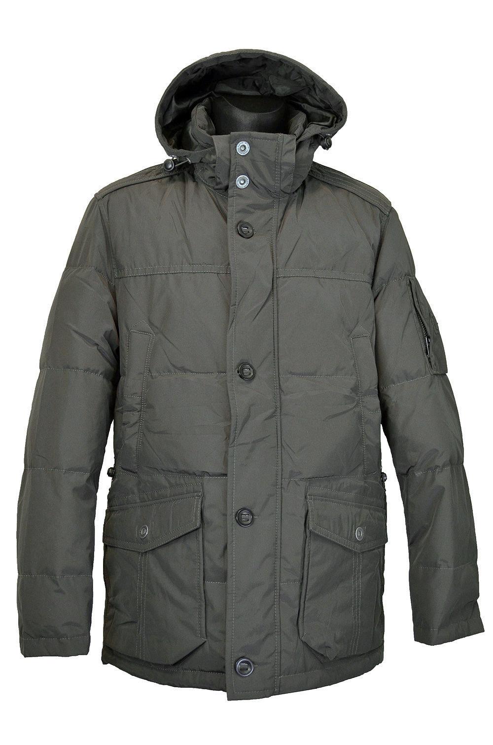 a9fa9f99856f Camel Active Киев - куртки, пуховики, одежда Кэмел Актив купить в ...