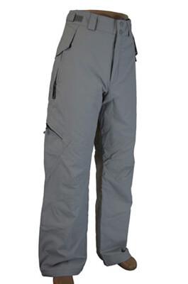 Штаны для сноубординга Columbia