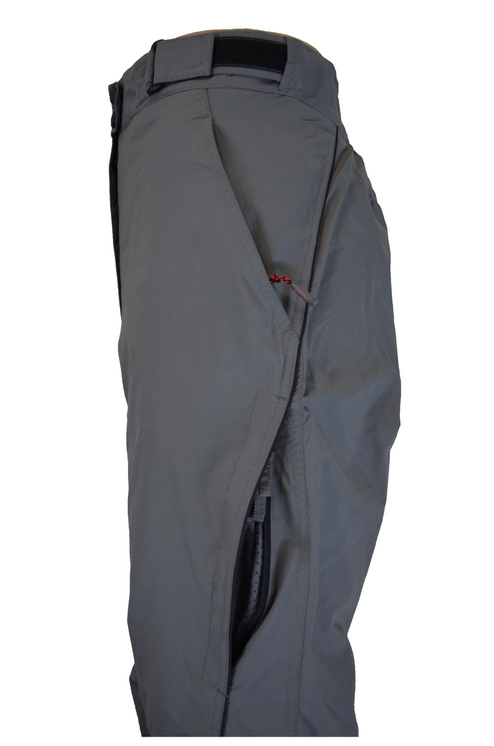 Женские зимние костюмы columbia доставка