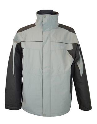 куртка Columbia Sport