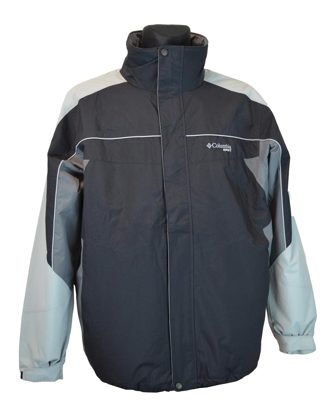 6c19fbe1 Columbia Киев - мужские куртки, пуховики Columbia Omni Heat купить в ...