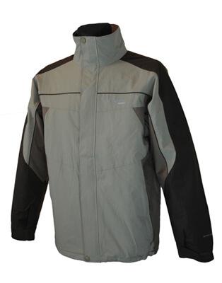 Columbia Sport куртка