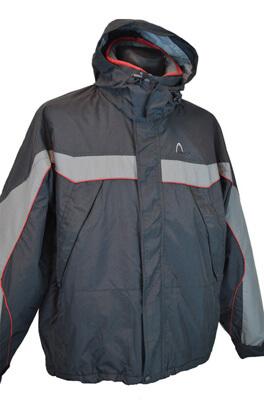 Куртка Head
