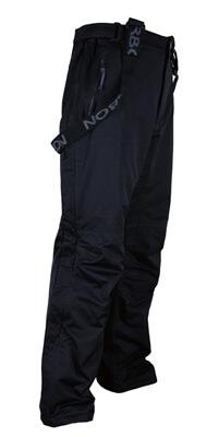 Лыжные штаны KARBON