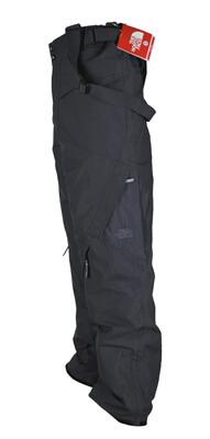 Лыжные штаны The North Face