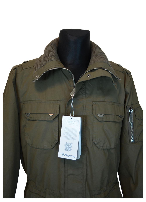 Купить куртку мужскую ветровку недорого в спб