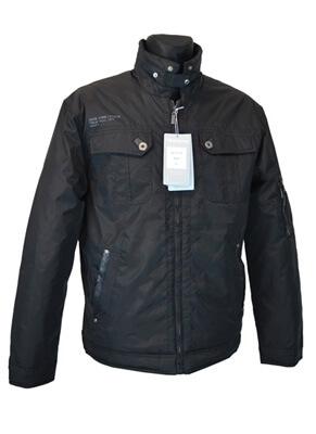 Куртка Baon Pure