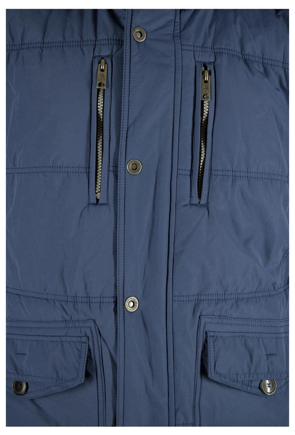 Купить Зимнюю Куртку Распродажа