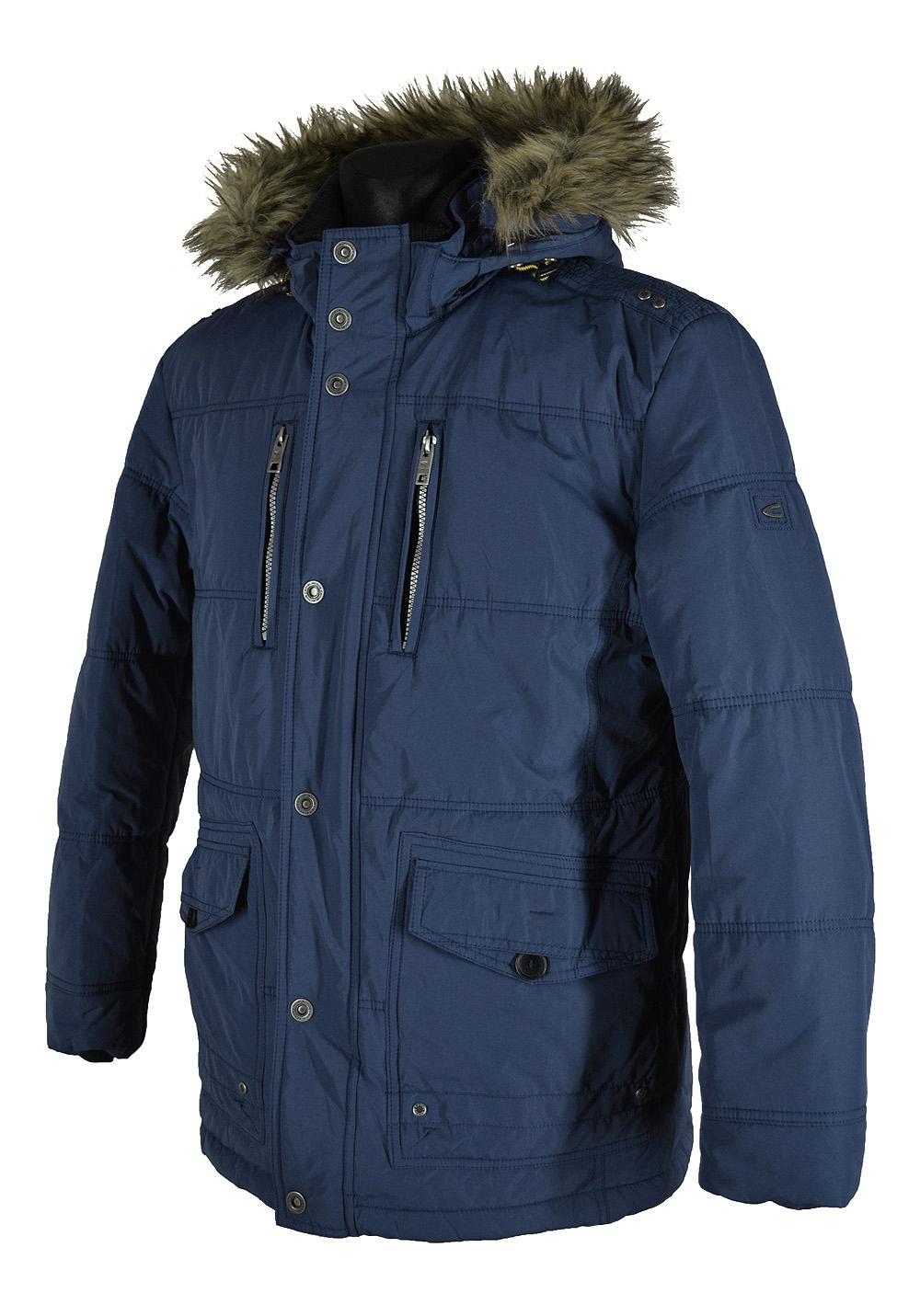 Купить Фирменную Куртку Мужскую