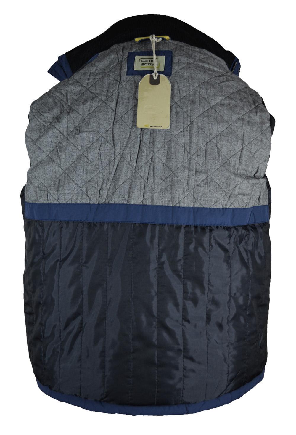 Купить куртку на синтепоне