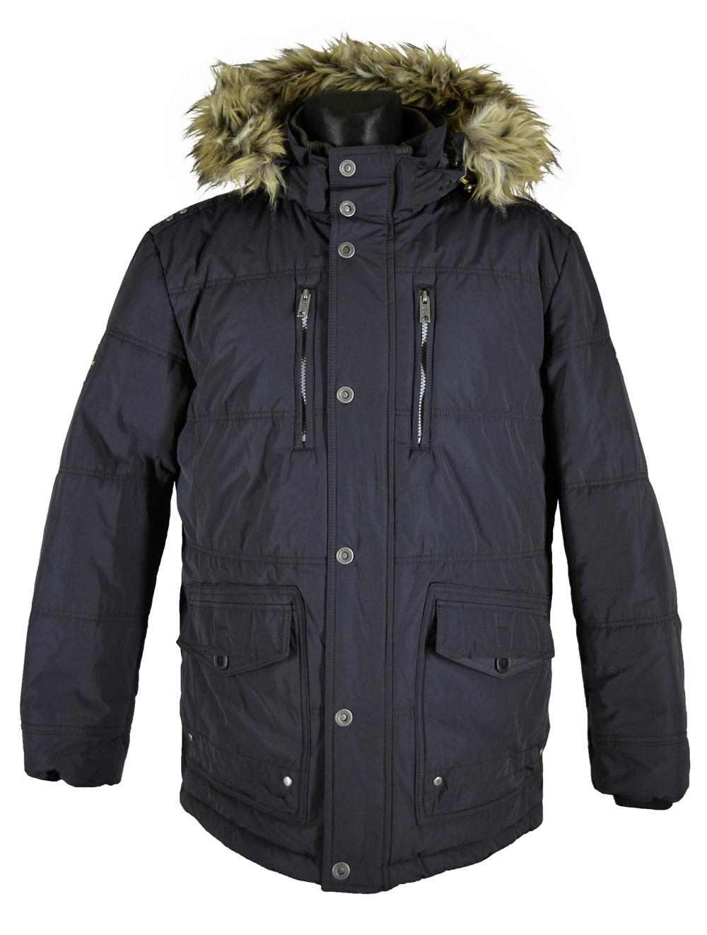 Мурманск купить зимнее пальто в