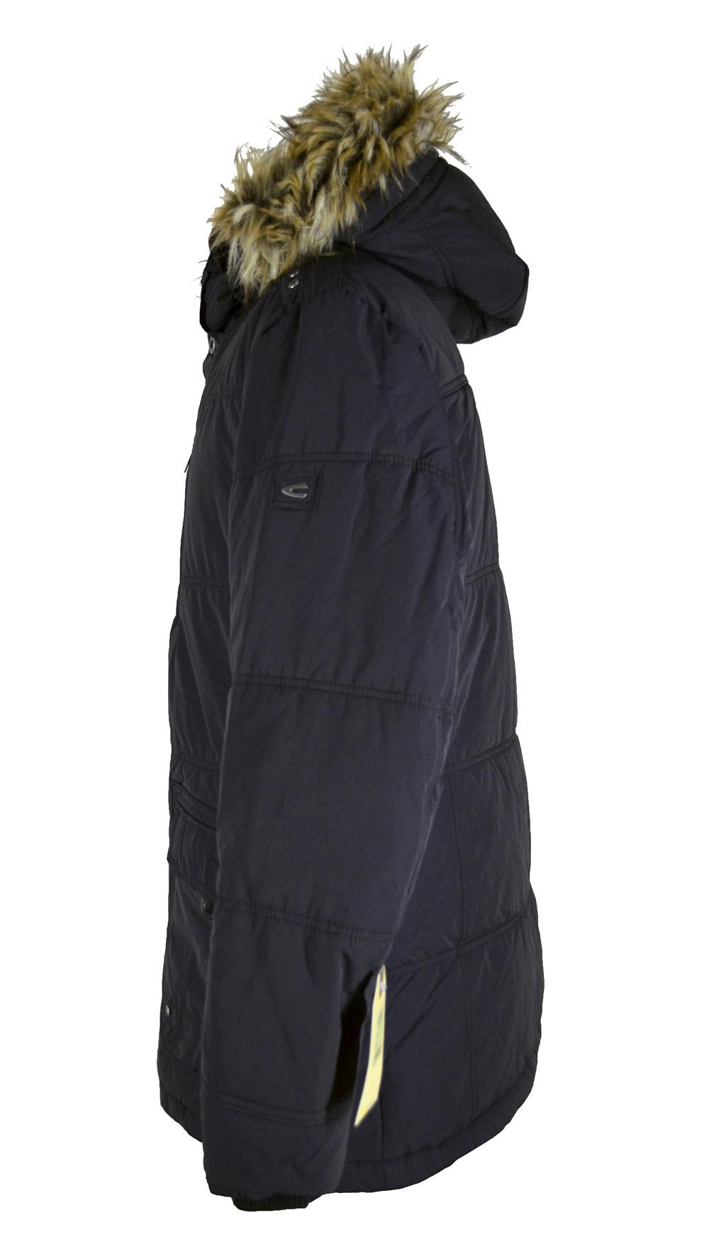 Купить Хорошую Куртку Мужскую