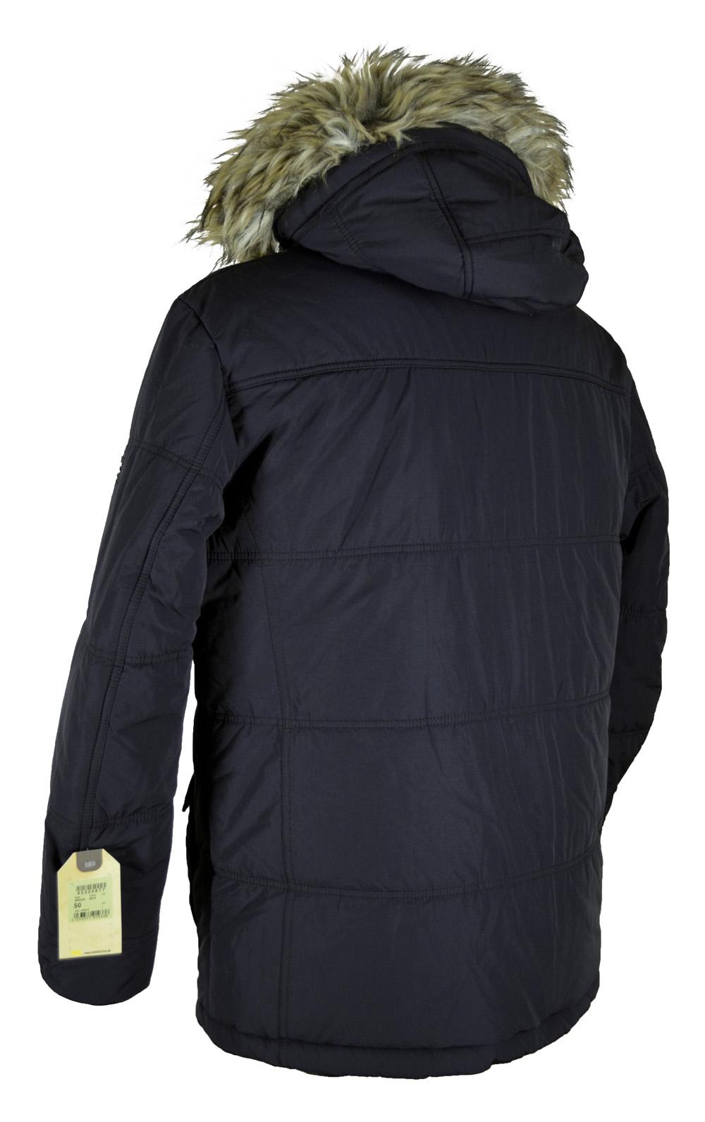 Где Купить Большую Куртку