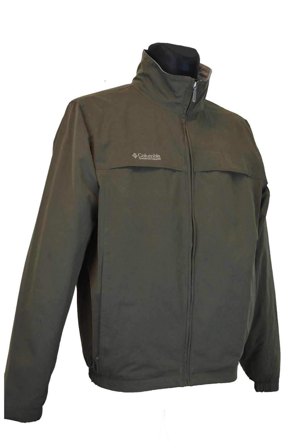 105a9a8f12dd Columbia Киев - мужские куртки, пуховики Columbia Omni Heat купить в ...