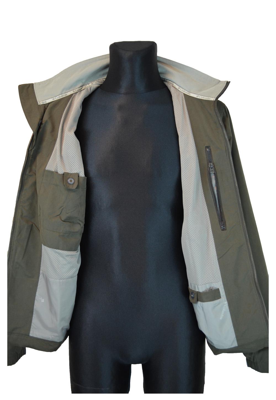 Брендовая одежда оригинал с доставкой