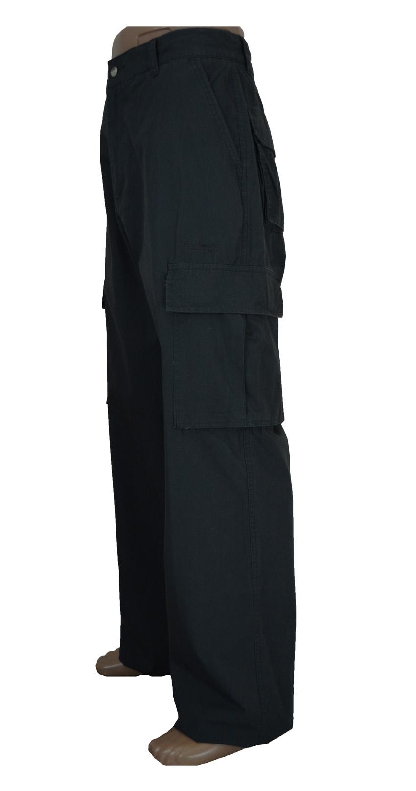 Модные классические женские костюмы доставка