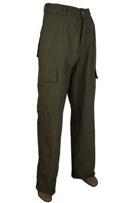 Мужские штаны Columbia