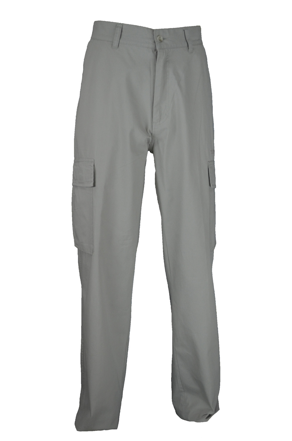 Заказать мужские брюки с доставкой