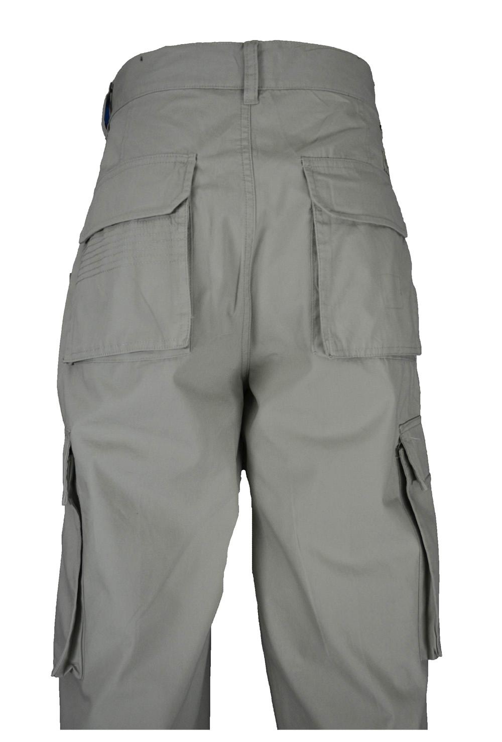Летные брюки доставка