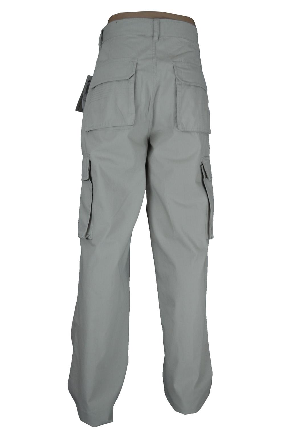 Летние брюки купить с доставкой
