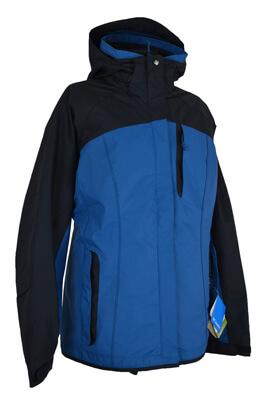 куртка Columbia 2v 1