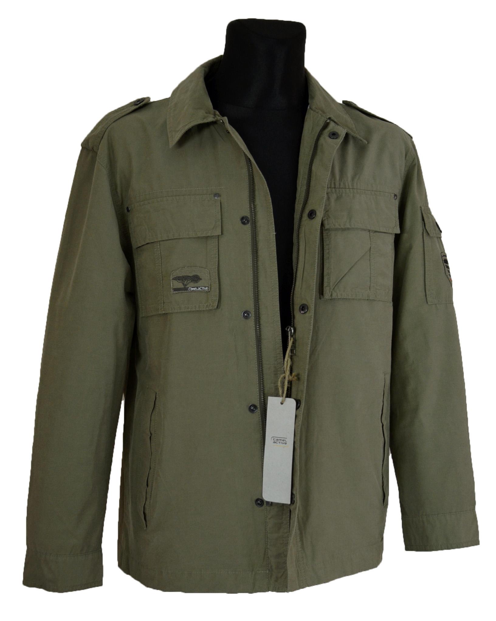 Куплю Легкую Куртку Большого Размера