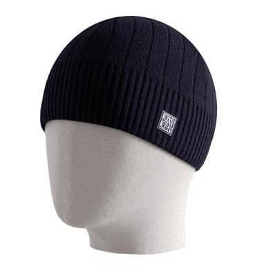 Мужская шапка Oxygon Alex