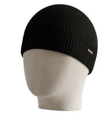 Мужская шапка Oxygon Alex Nord