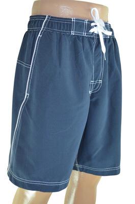 Пляжные шорты Speedo