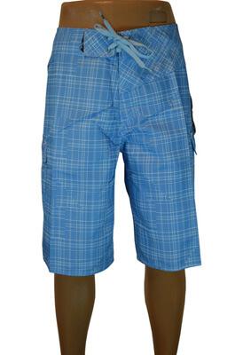 Мужские шорты Quicksilver