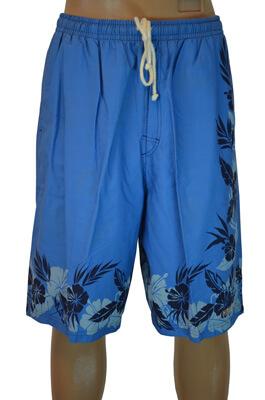 Пляжные шорты Hang Ten