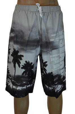 Пляжные шорты Body Glove