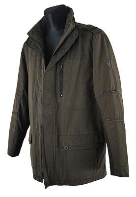 куртки S4 northmile