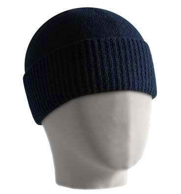 Мужская шапка Oxygon Normann
