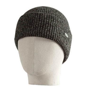купить шапку в киеве украине мужские шапки женские зимние